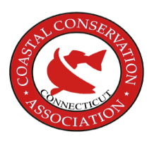 Connecticut Coastal Conservation Association